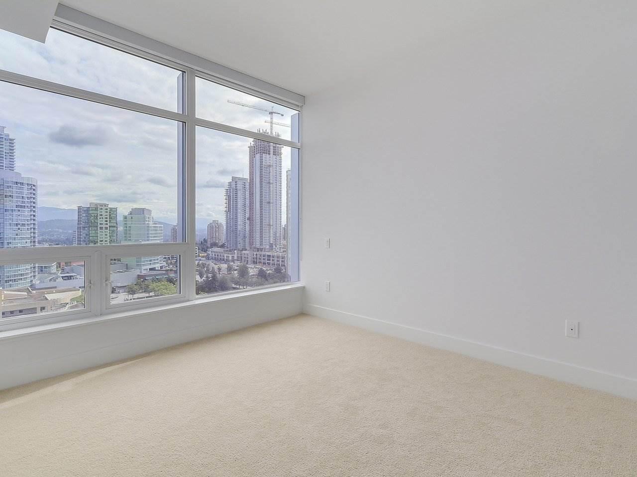 Condo Apartment at 1202 4360 BERESFORD STREET, Unit 1202, Burnaby South, British Columbia. Image 11