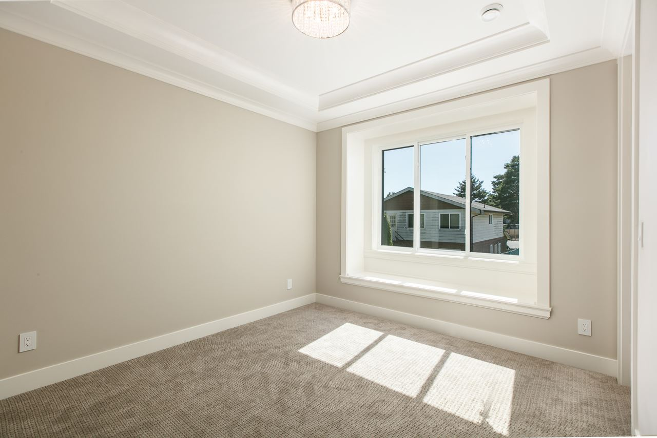Detached at 11311 SCHOONER COURT, Richmond, British Columbia. Image 13