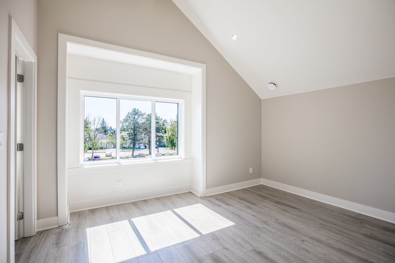Detached at 11311 SCHOONER COURT, Richmond, British Columbia. Image 17