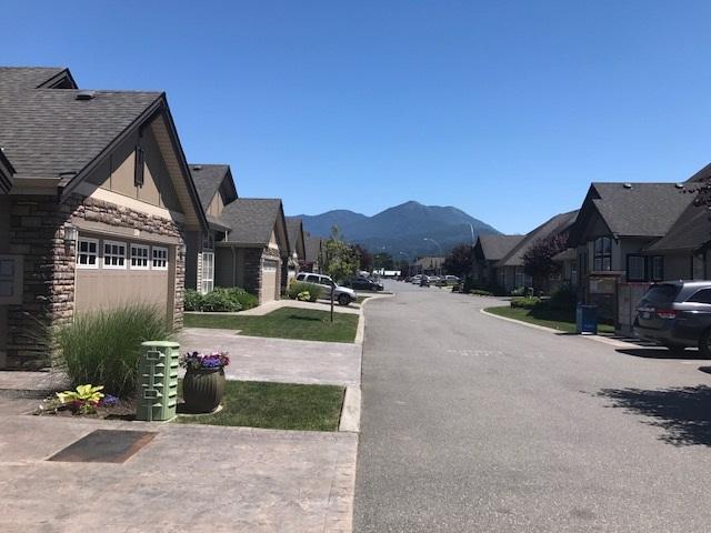 Detached at 49 6577 SOUTHDOWNE PLACE, Unit 49, Sardis, British Columbia. Image 2