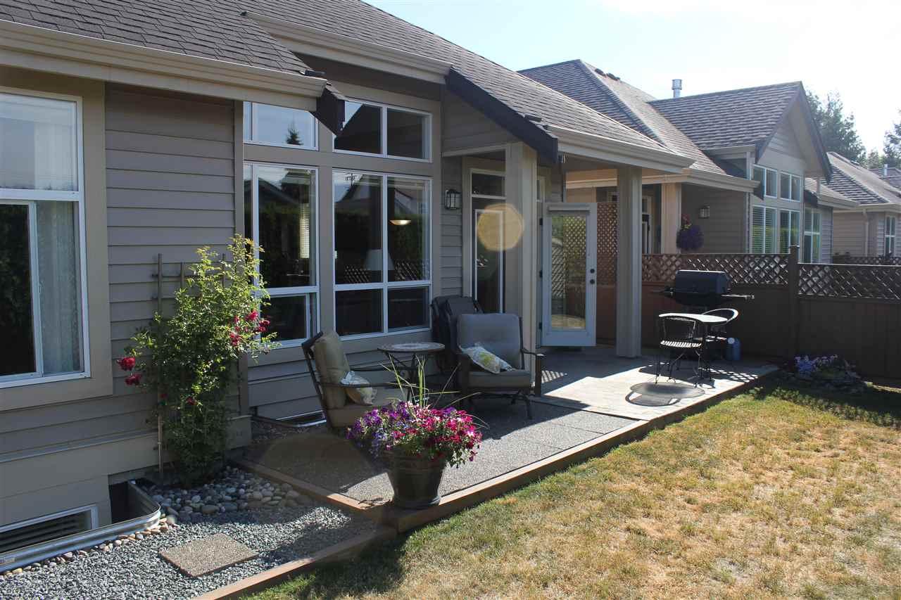 Detached at 49 6577 SOUTHDOWNE PLACE, Unit 49, Sardis, British Columbia. Image 3