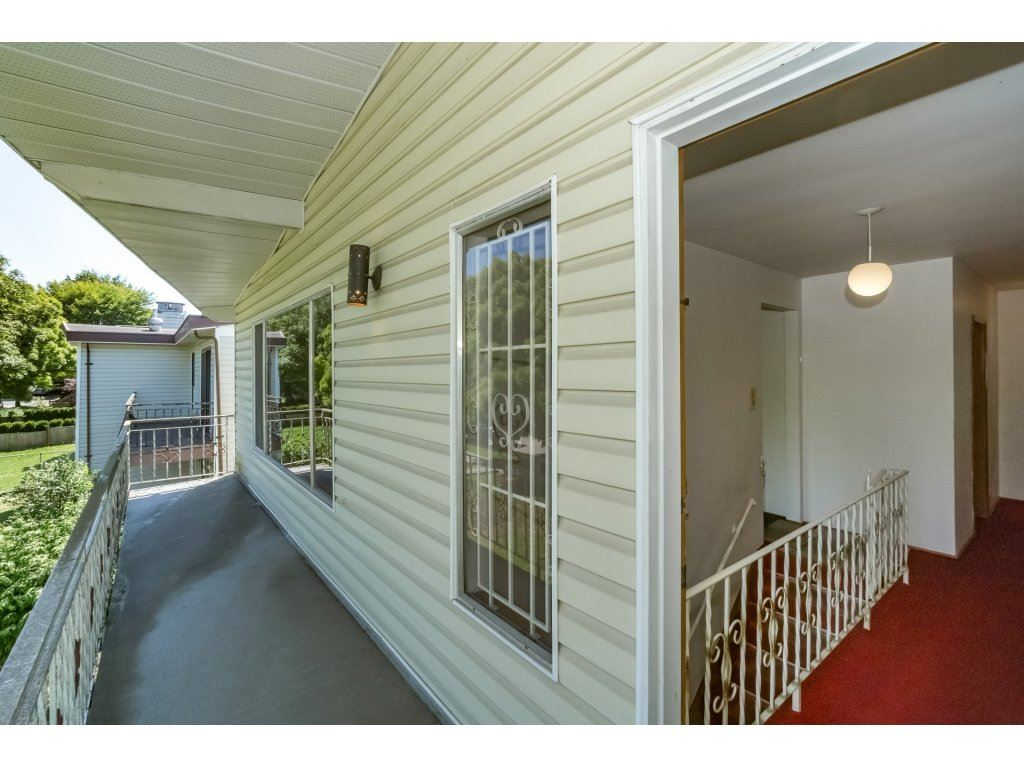 Detached at 744 E 19TH AVENUE, Vancouver East, British Columbia. Image 2