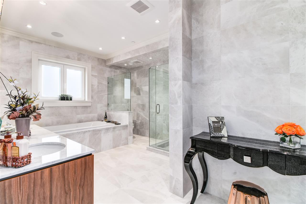 Detached at 4768 OSLER STREET, Vancouver West, British Columbia. Image 13