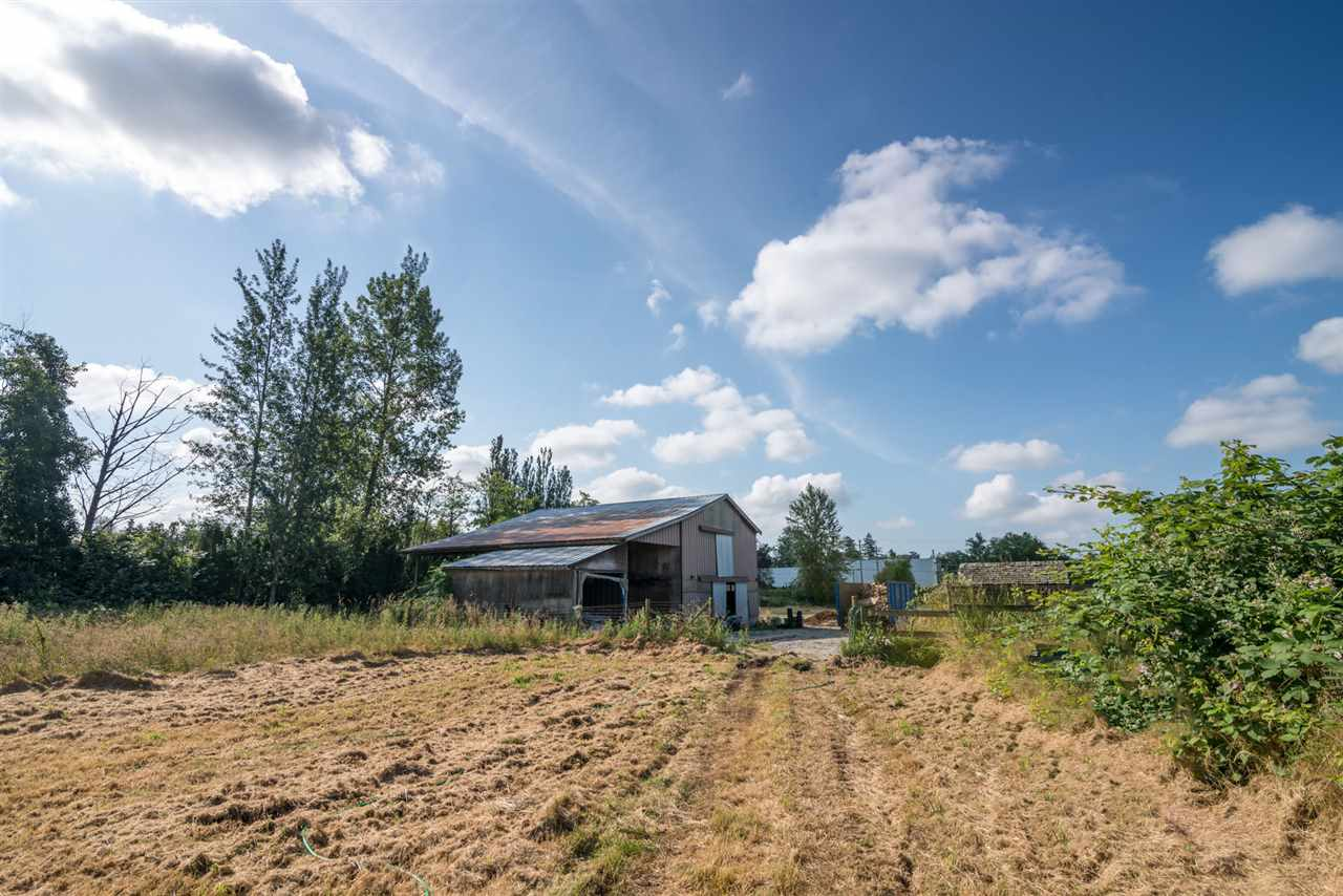Detached at 25875 48 AVENUE, Langley, British Columbia. Image 8