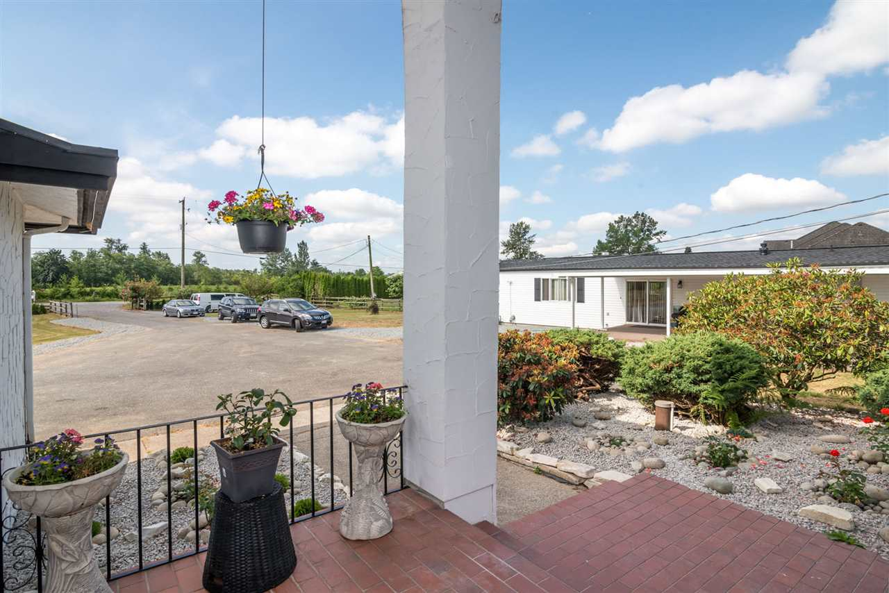 Detached at 25875 48 AVENUE, Langley, British Columbia. Image 10