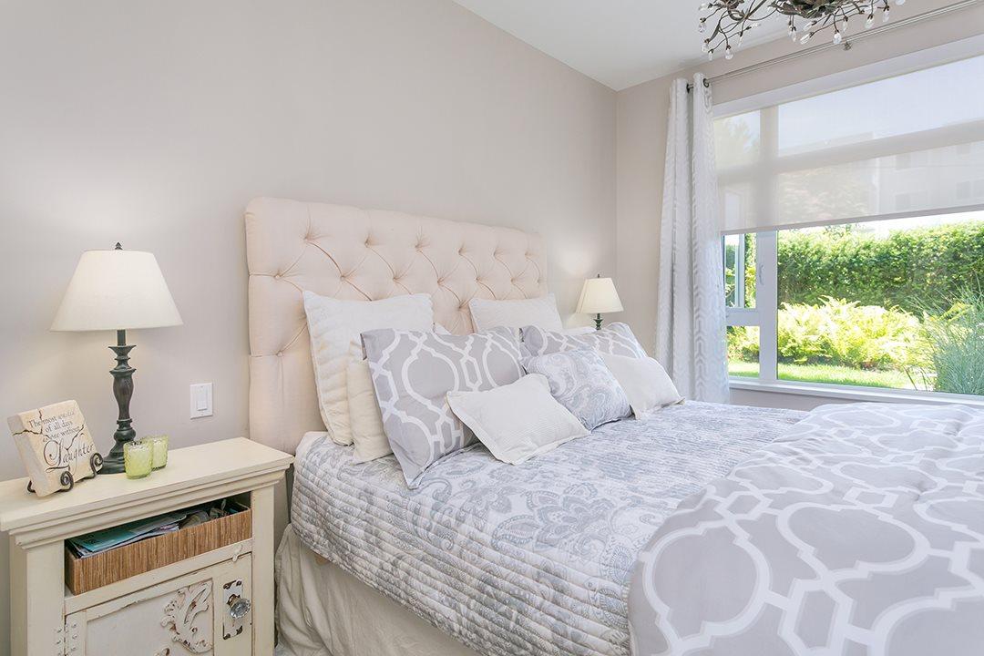 Condo Apartment at 108 1333 WINTER STREET, Unit 108, South Surrey White Rock, British Columbia. Image 12