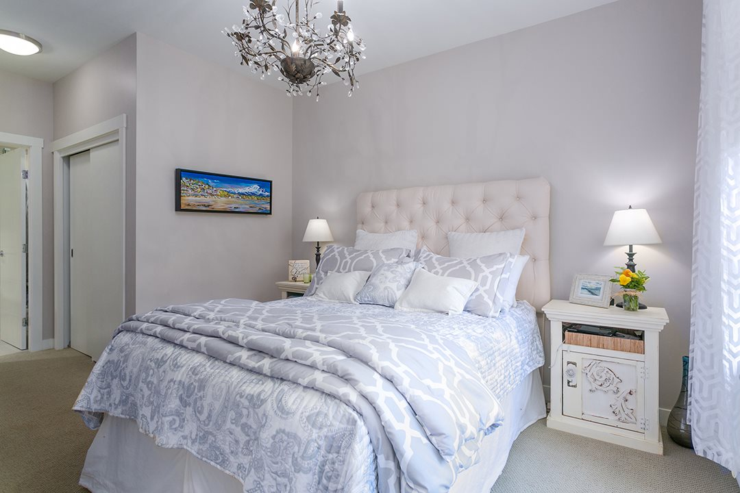 Condo Apartment at 108 1333 WINTER STREET, Unit 108, South Surrey White Rock, British Columbia. Image 13