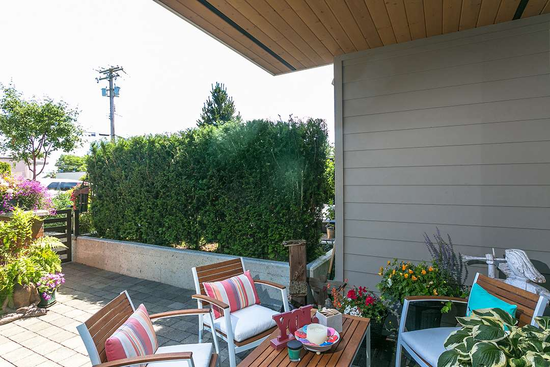 Condo Apartment at 108 1333 WINTER STREET, Unit 108, South Surrey White Rock, British Columbia. Image 15