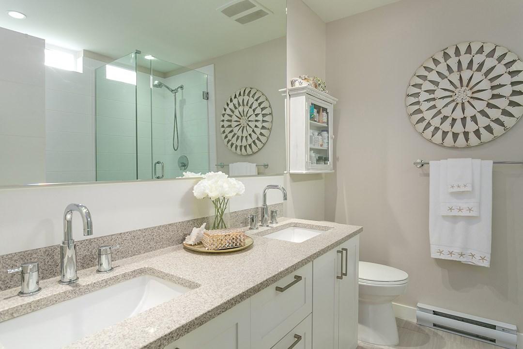 Condo Apartment at 108 1333 WINTER STREET, Unit 108, South Surrey White Rock, British Columbia. Image 18