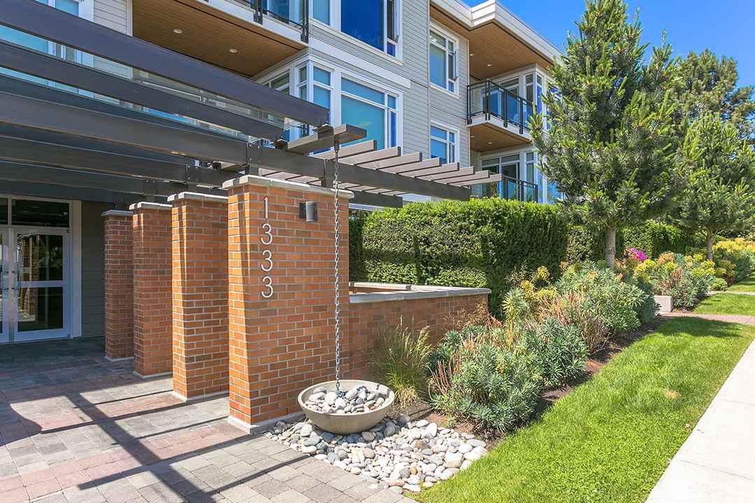 Condo Apartment at 108 1333 WINTER STREET, Unit 108, South Surrey White Rock, British Columbia. Image 20