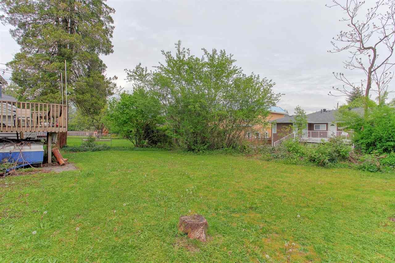 Detached at 819 RONDEAU STREET, Coquitlam, British Columbia. Image 5