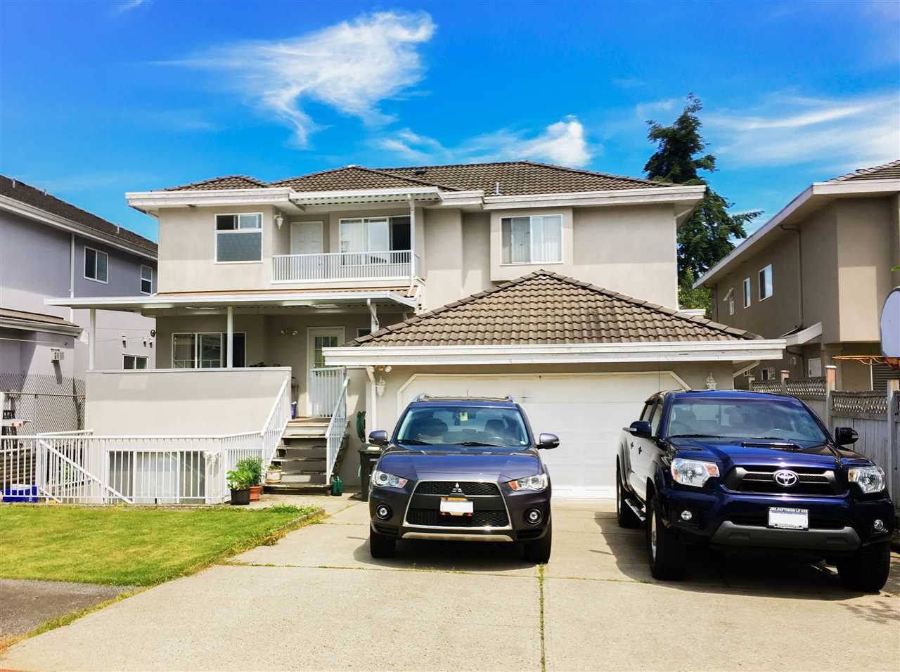 Detached at 7617 1ST STREET, Burnaby East, British Columbia. Image 20