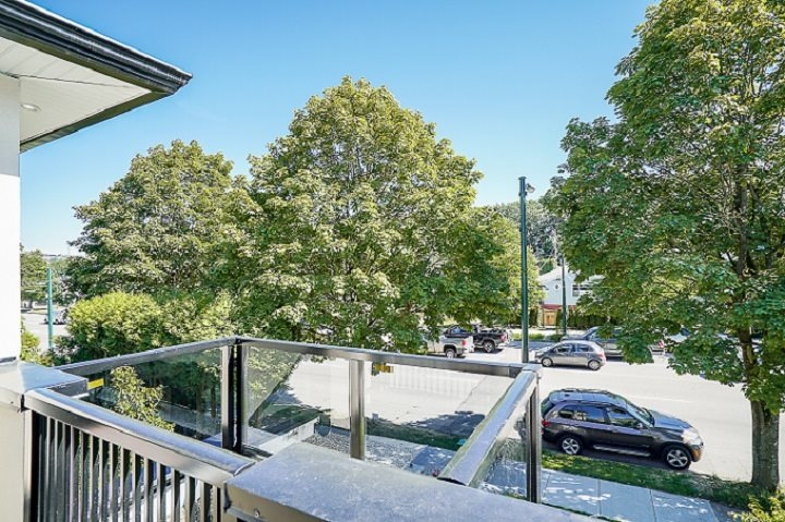 Detached at 2761 MCGILL STREET, Vancouver East, British Columbia. Image 18