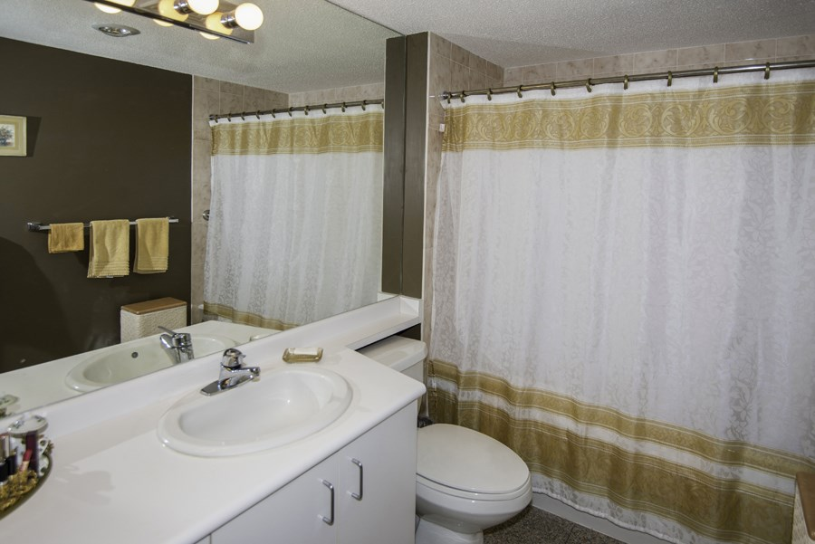 Condo Apartment at 707 2288 PINE STREET, Unit 707, Vancouver West, British Columbia. Image 12