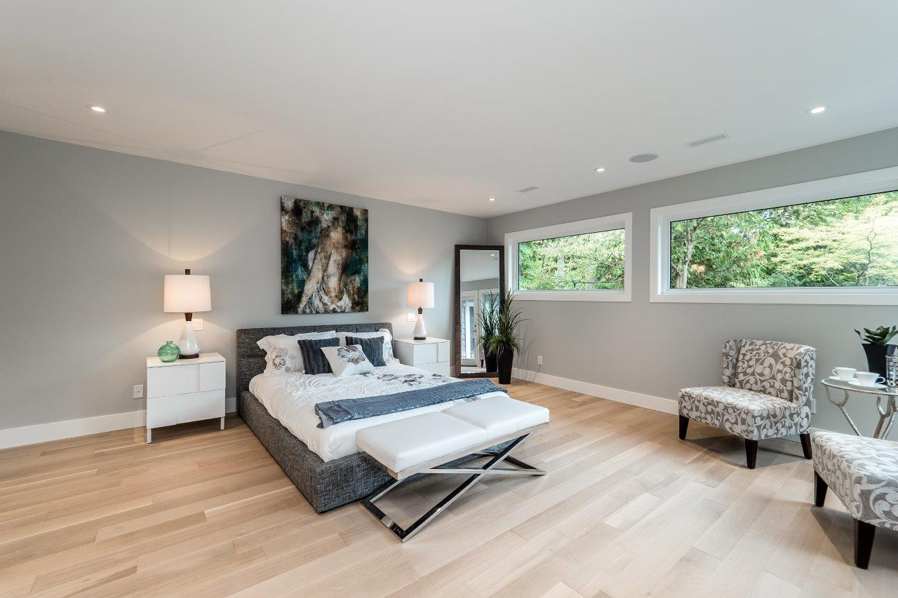 Detached at 2707 COLWOOD DRIVE, North Vancouver, British Columbia. Image 9