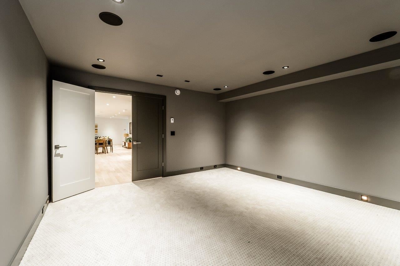 Detached at 2707 COLWOOD DRIVE, North Vancouver, British Columbia. Image 17