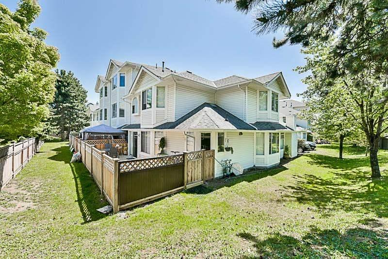Townhouse at 97 7955 122 STREET, Unit 97, Surrey, British Columbia. Image 19