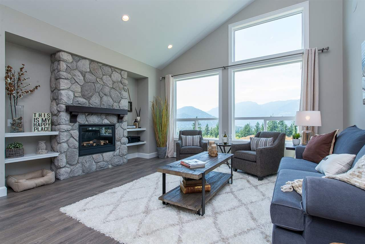 Detached at 1484 OSPREY PLACE, Harrison Mills / Mt Woodside, British Columbia. Image 11