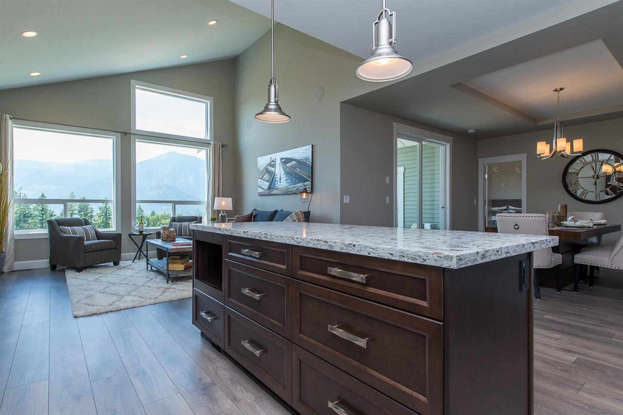Detached at 1484 OSPREY PLACE, Harrison Mills / Mt Woodside, British Columbia. Image 13