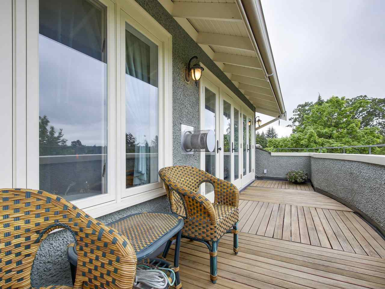Detached at 4490 PINE CRESCENT, Vancouver West, British Columbia. Image 12