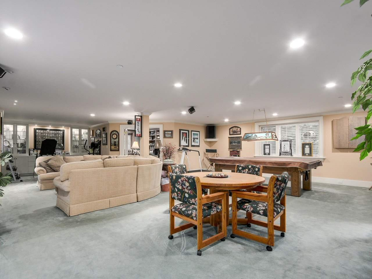 Detached at 4490 PINE CRESCENT, Vancouver West, British Columbia. Image 15