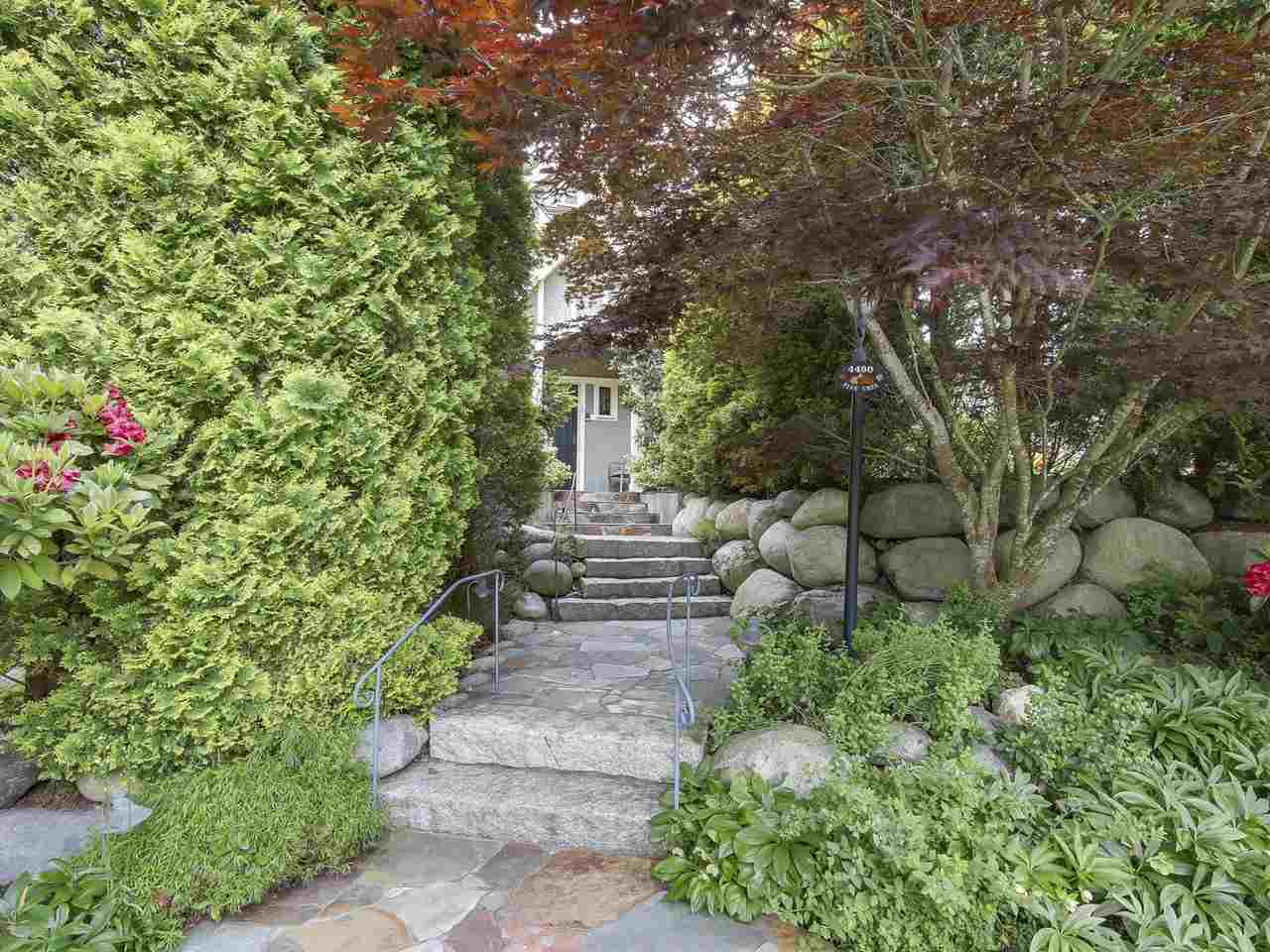 Detached at 4490 PINE CRESCENT, Vancouver West, British Columbia. Image 18