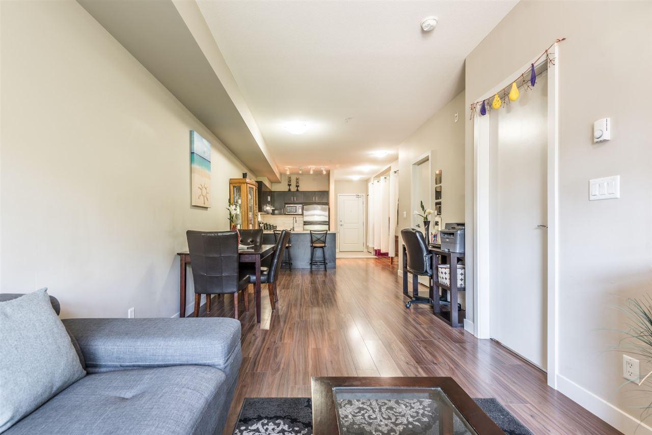 Condo Apartment at 222 41105 TANTALUS ROAD, Unit 222, Squamish, British Columbia. Image 6
