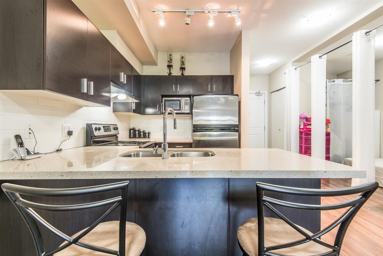 Condo Apartment at 222 41105 TANTALUS ROAD, Unit 222, Squamish, British Columbia. Image 8