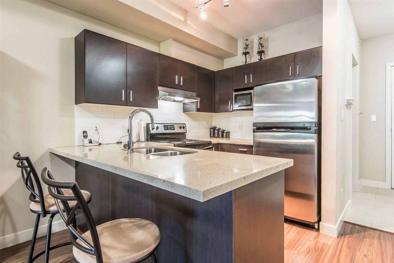 Condo Apartment at 222 41105 TANTALUS ROAD, Unit 222, Squamish, British Columbia. Image 9