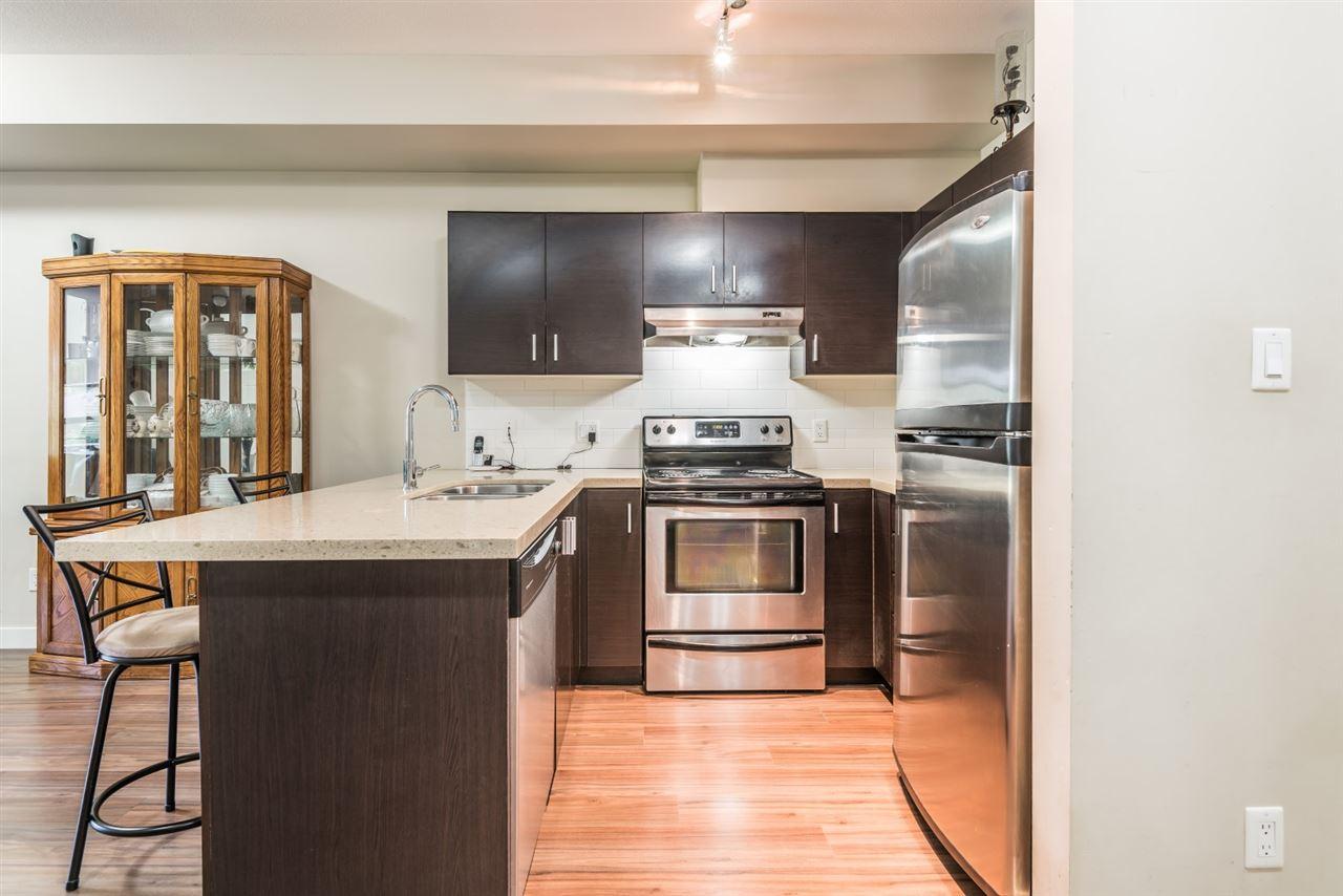 Condo Apartment at 222 41105 TANTALUS ROAD, Unit 222, Squamish, British Columbia. Image 10