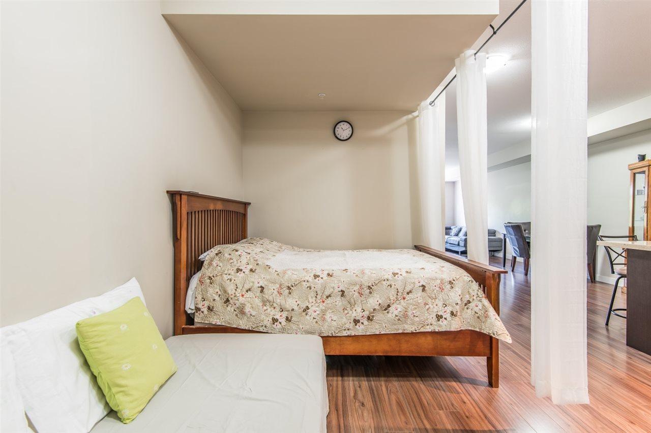 Condo Apartment at 222 41105 TANTALUS ROAD, Unit 222, Squamish, British Columbia. Image 13
