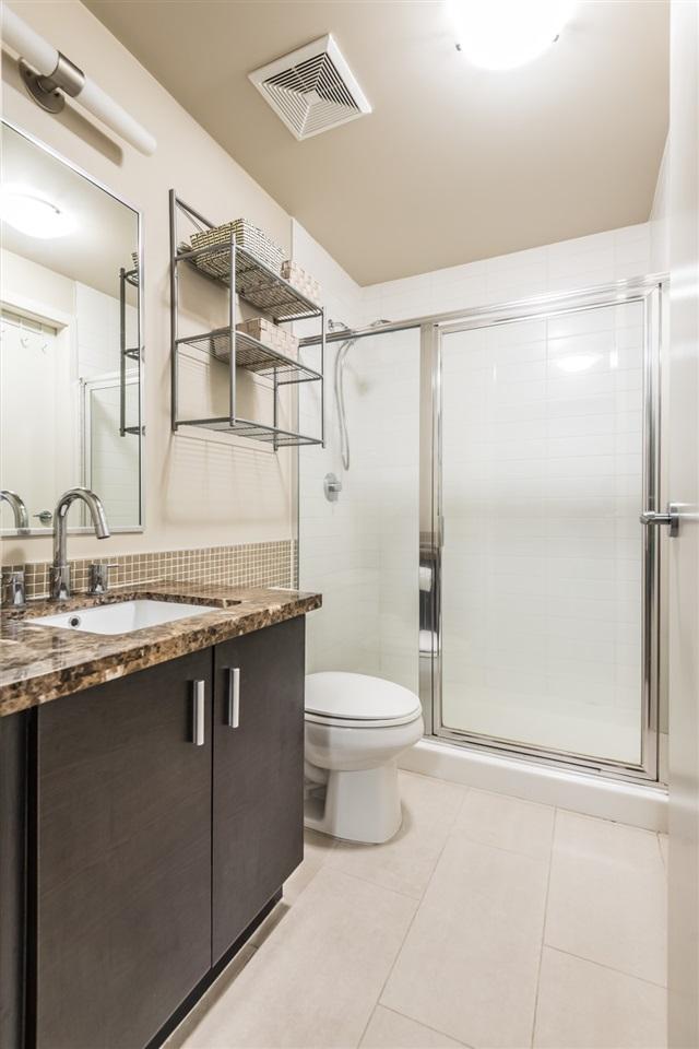 Condo Apartment at 222 41105 TANTALUS ROAD, Unit 222, Squamish, British Columbia. Image 15