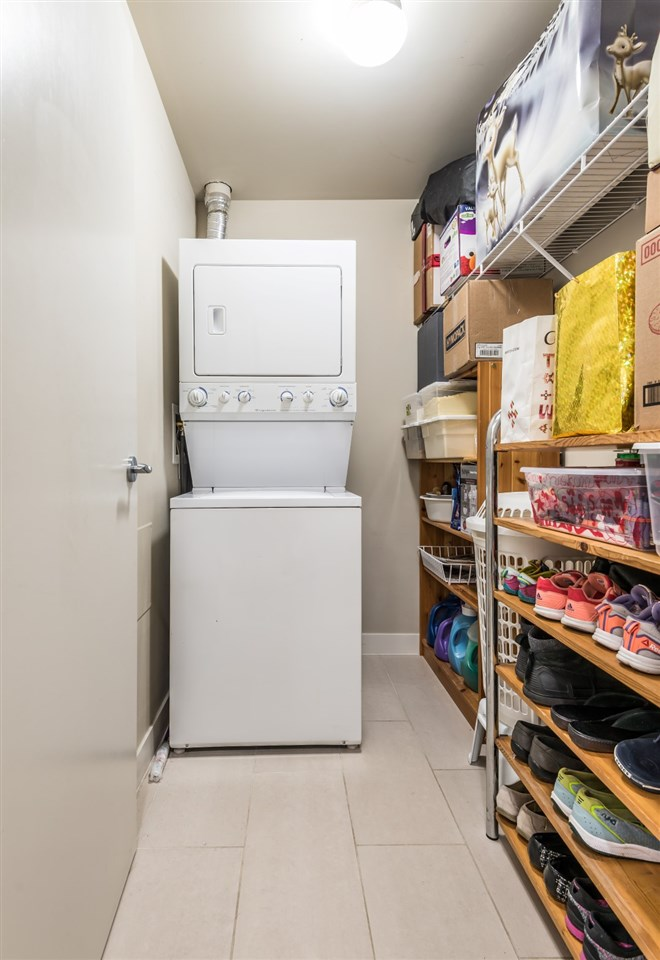 Condo Apartment at 222 41105 TANTALUS ROAD, Unit 222, Squamish, British Columbia. Image 16