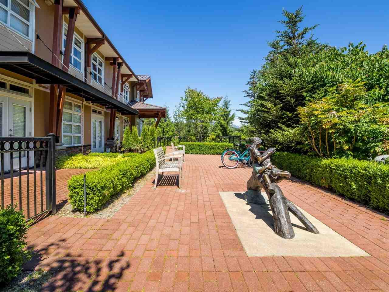 Condo Apartment at 222 41105 TANTALUS ROAD, Unit 222, Squamish, British Columbia. Image 18