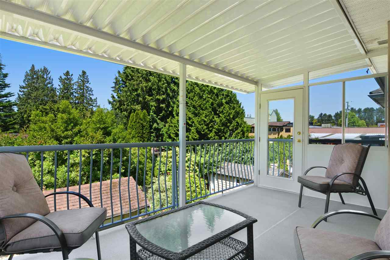 Detached at 1567 129TH STREET, South Surrey White Rock, British Columbia. Image 15