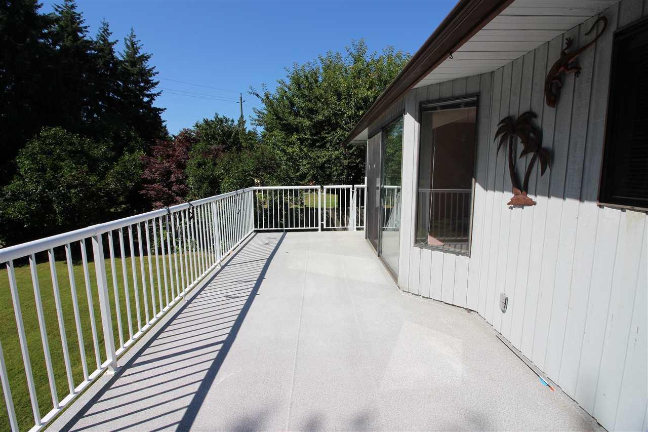 Detached at 7887 114A STREET, N. Delta, British Columbia. Image 17