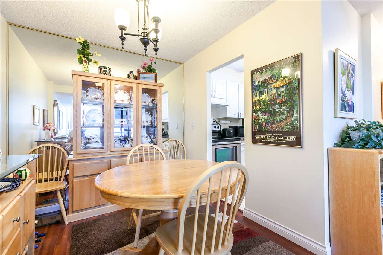 Condo Apartment at 1202 620 SEVENTH AVENUE, Unit 1202, New Westminster, British Columbia. Image 6