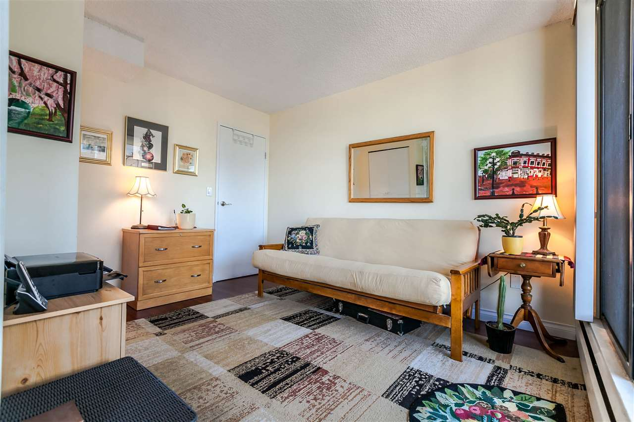 Condo Apartment at 1202 620 SEVENTH AVENUE, Unit 1202, New Westminster, British Columbia. Image 15