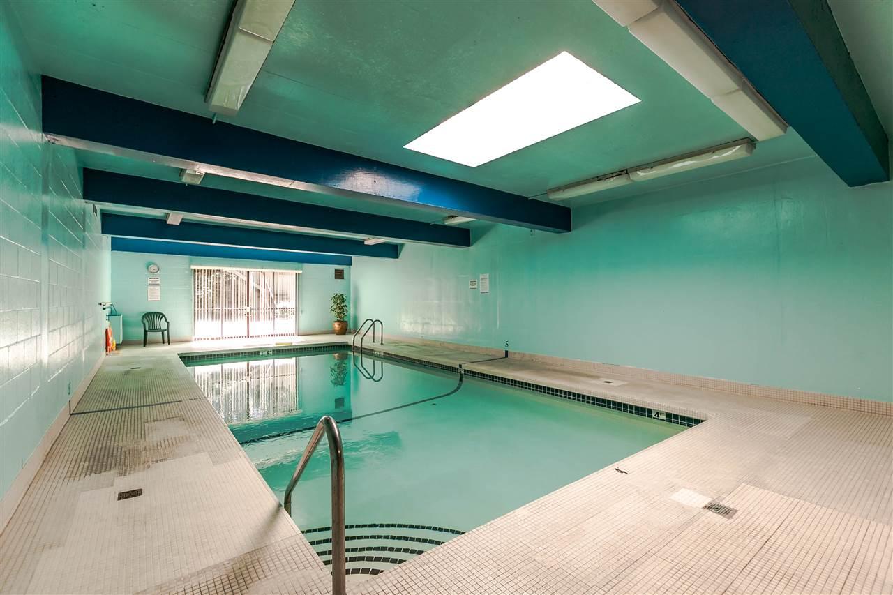 Condo Apartment at 1202 620 SEVENTH AVENUE, Unit 1202, New Westminster, British Columbia. Image 18