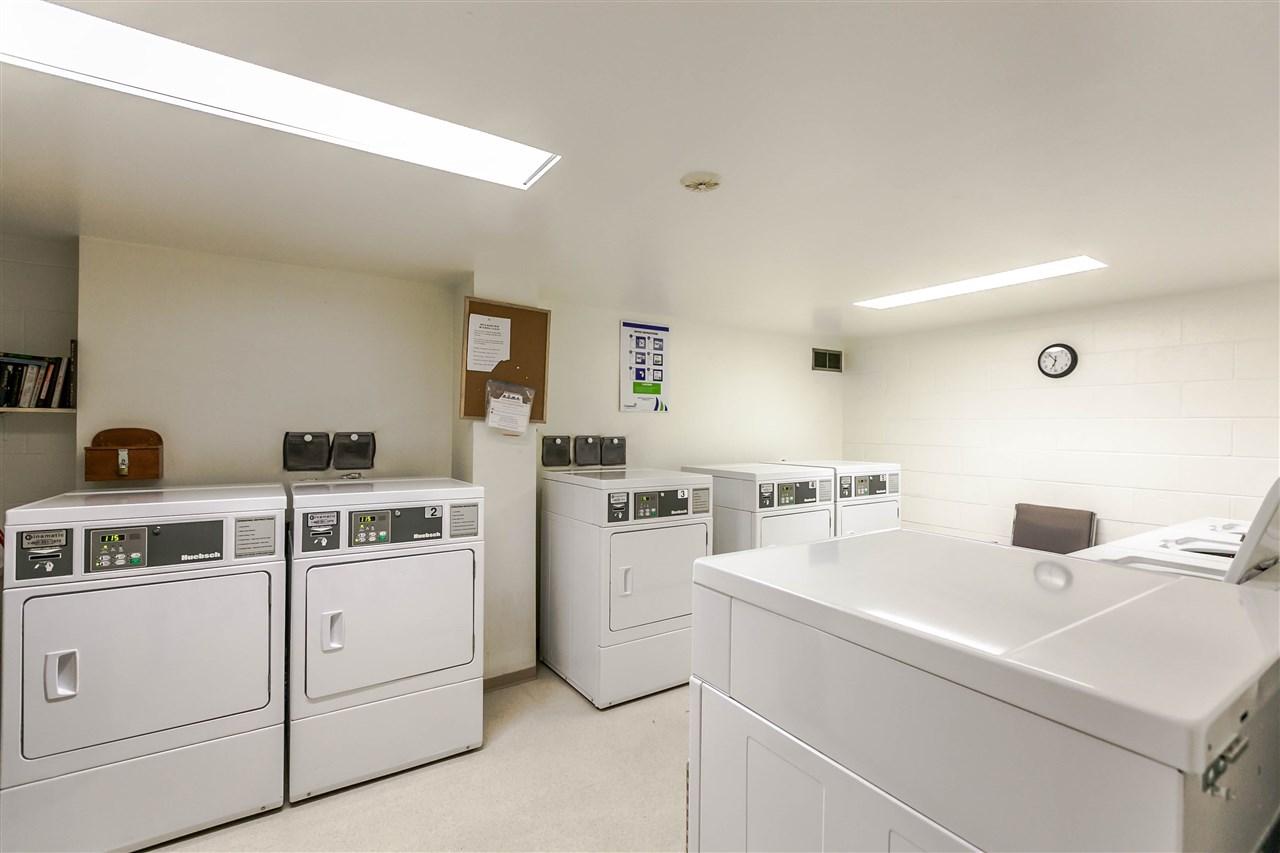 Condo Apartment at 1202 620 SEVENTH AVENUE, Unit 1202, New Westminster, British Columbia. Image 19