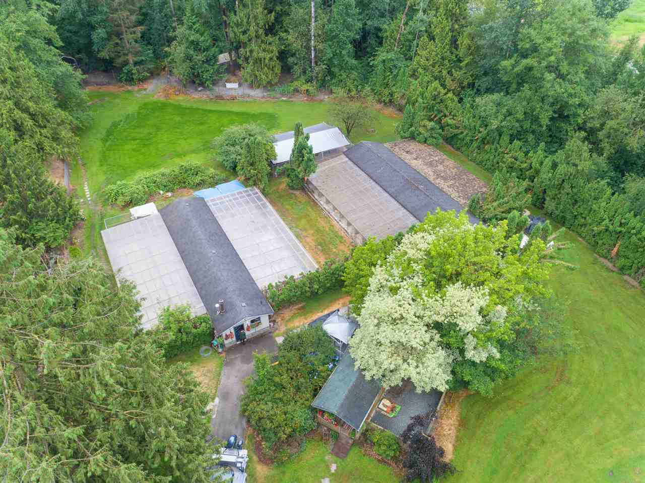 Detached at 26436 13 AVENUE, Langley, British Columbia. Image 3