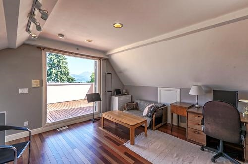 Detached at 4487 W 8TH AVENUE, Vancouver West, British Columbia. Image 15