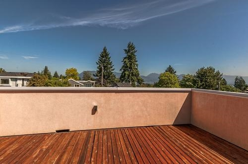 Detached at 4487 W 8TH AVENUE, Vancouver West, British Columbia. Image 16