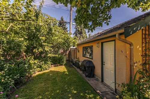 Detached at 4487 W 8TH AVENUE, Vancouver West, British Columbia. Image 18