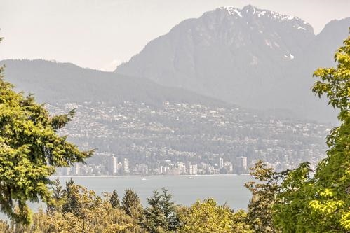 Detached at 4487 W 8TH AVENUE, Vancouver West, British Columbia. Image 19