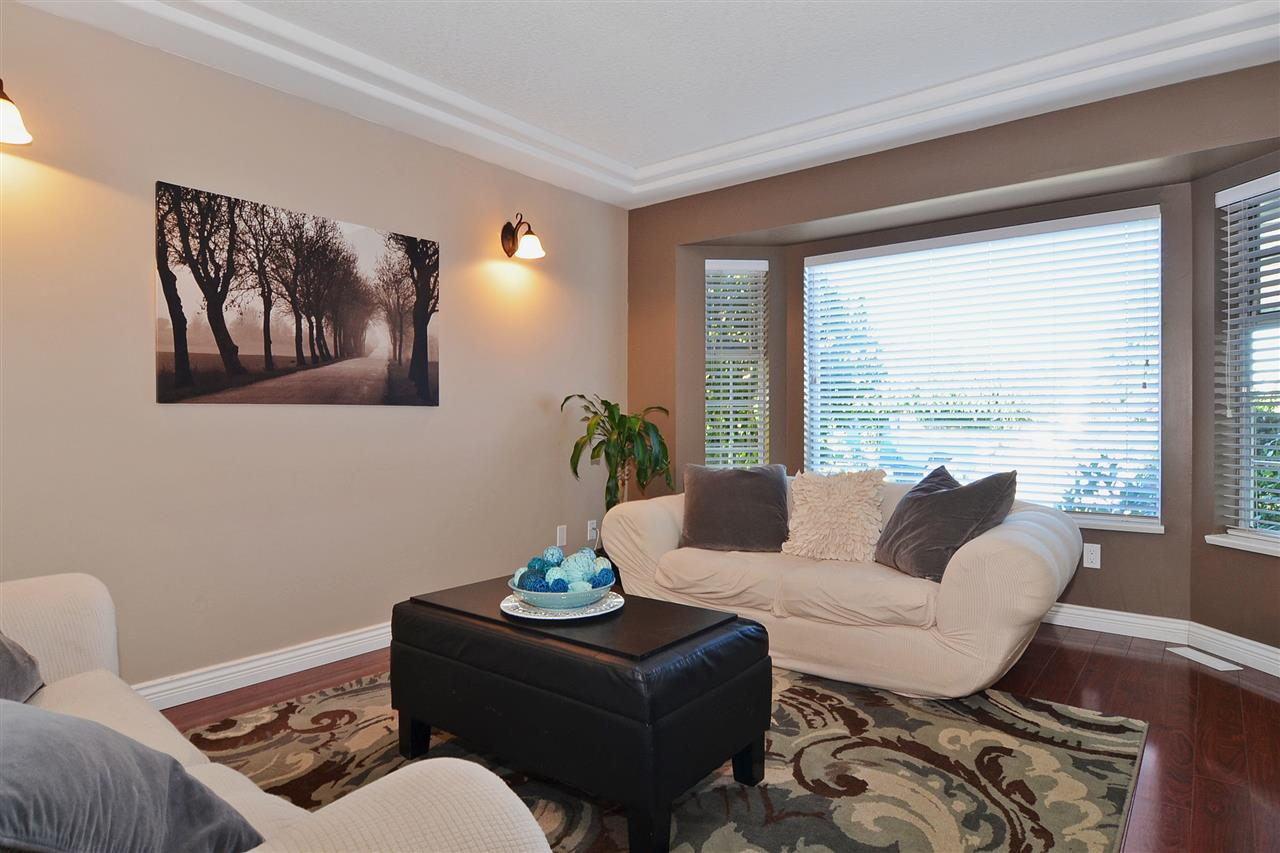 Detached at 21598 87 AVENUE, Langley, British Columbia. Image 5
