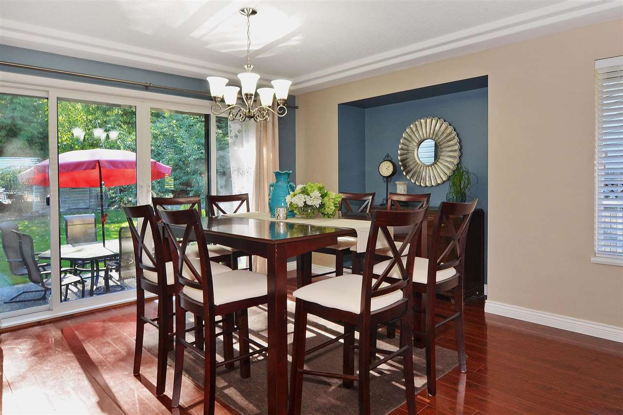 Detached at 21598 87 AVENUE, Langley, British Columbia. Image 6