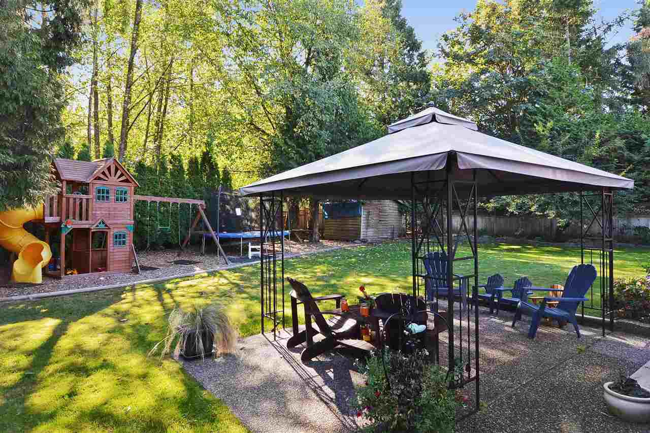 Detached at 21598 87 AVENUE, Langley, British Columbia. Image 18