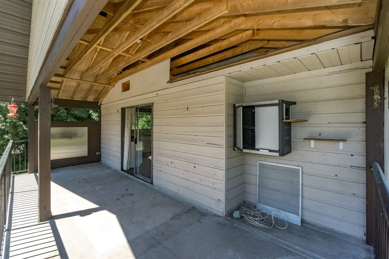 Detached at 14083 HALIFAX PLACE, Surrey, British Columbia. Image 14