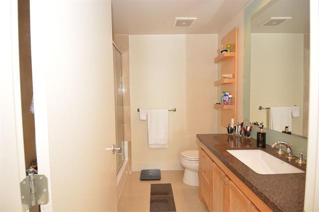 Condo Apartment at 2205 1483 HOMER STREET, Unit 2205, Vancouver West, British Columbia. Image 17